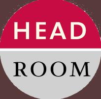 headroom sound production GmbH